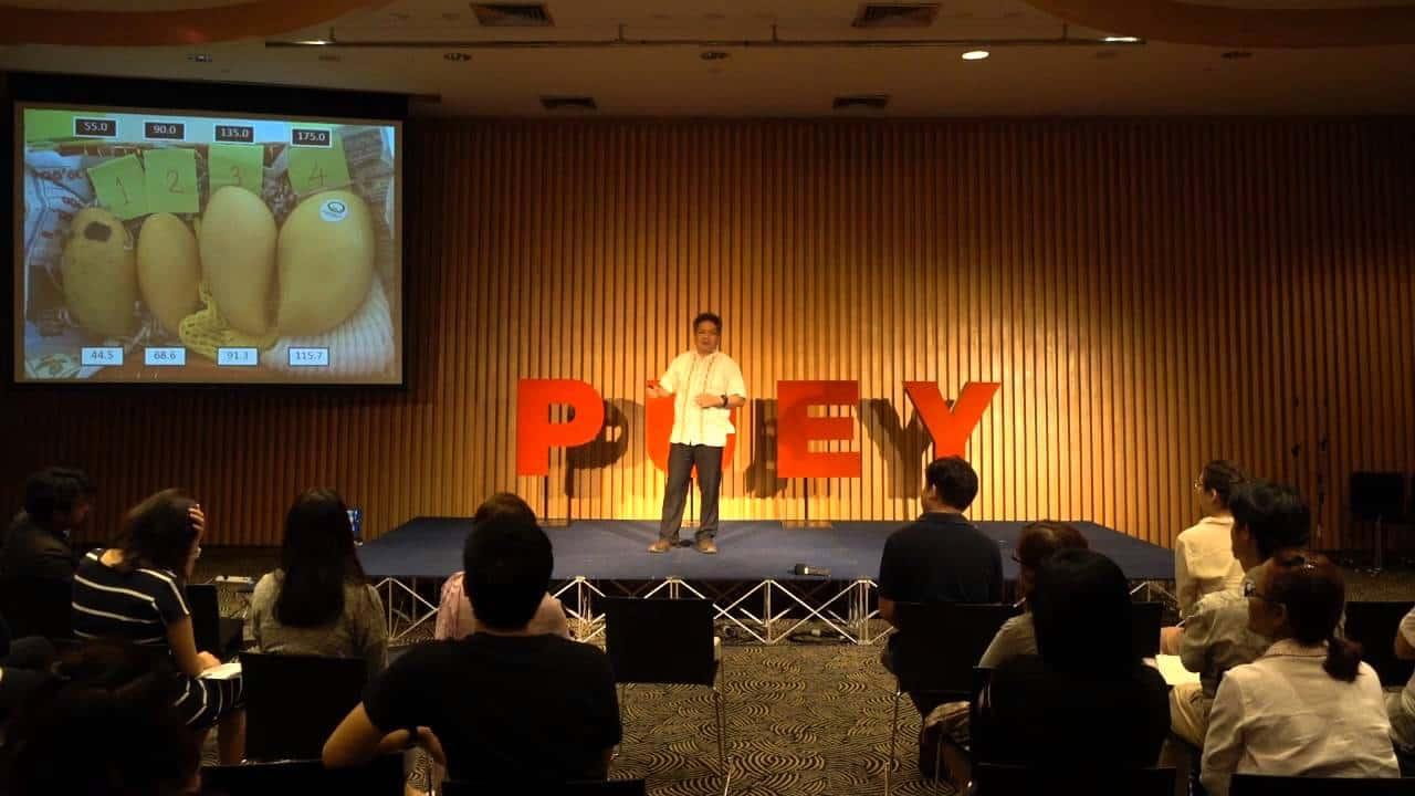 puey talk 3
