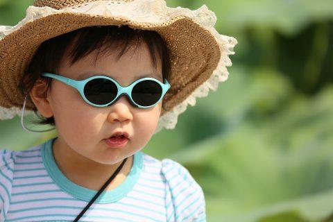 ชมเด็กอย่างไรให้ถูกวิธี และไม่เกิดผลเสียตามมา